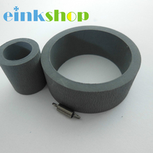 10set Compatible New Pickup roller  for EPSON Photo 1390 1400 1410 1430 800 1800printer