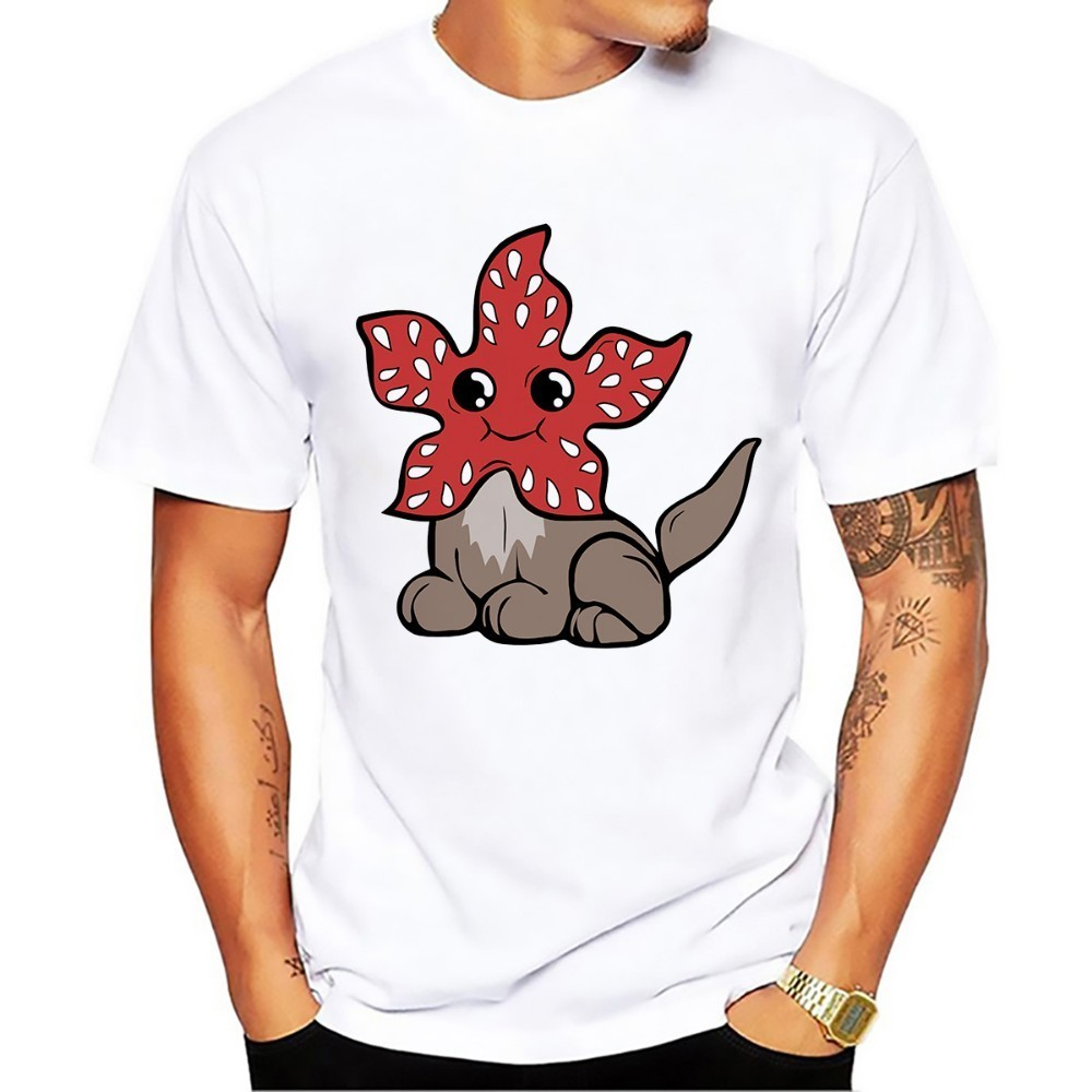 Pug Halloween T-shirt