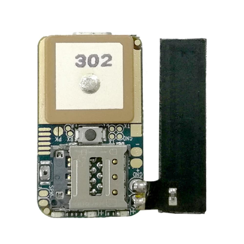 ZX302 D