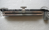 BELLA Taiwan Taiwan Imported CNC ALPHA Slide Fader Handle Potentiometer B10K 8T 5pcs Lot