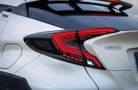 https://ae01.alicdn.com/kf/HTB1OlytbvfsK1RjSszgq6yXzpXaK/รถจ-ดแต-งทรงผมไฟท-าย-LED-สำหร-บ-Toyota-CHR-CH-R-2017-2018-2019-รถอ-ปกรณ.jpg