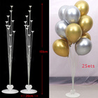 2set Balloons Holder...