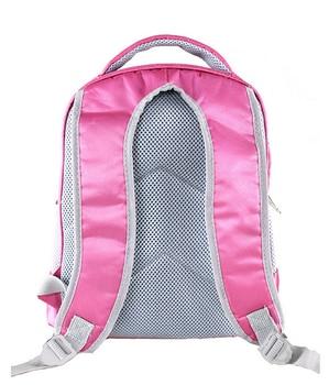 Unicorn Backpack School Backpack