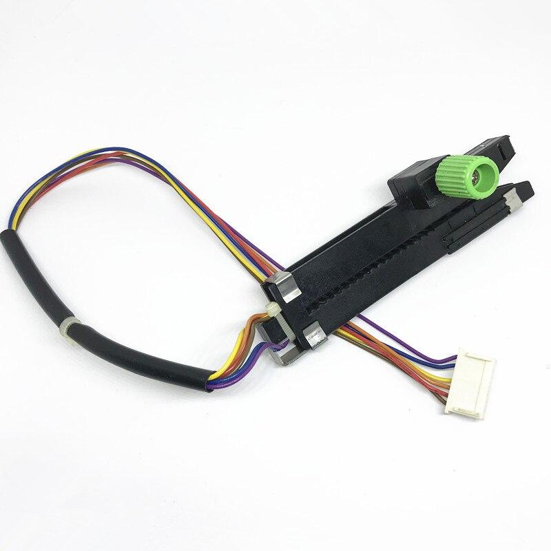 Free shipping the new original SATO  CL408E label sensor CL412e LM408E sensorFree shipping the new original SATO  CL408E label sensor CL412e LM408E sensor