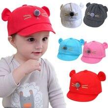 4252525d76a1 Compra cat hat beret y disfruta del envío gratuito en AliExpress.com