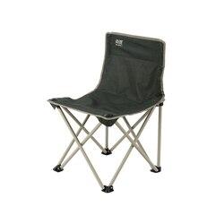 Połowów krzesło przenośne  składane leżaki plażowe Camping ruchome oddychające netto krzesła z torba plecak Pop-Up na świeżym powietrzu M krzesła