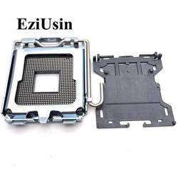 Cpu Base Socket LGA775 775 Pc Bga Base Moederbord Connector Dip Computer