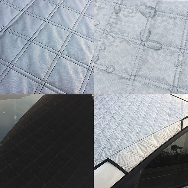 Toldos p/ janela lateral