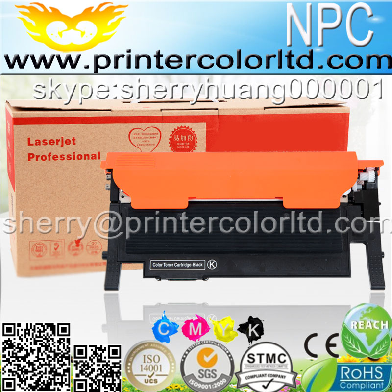 For Samsung 406 CLT406 Toner Cartridge For CLP 360 365 365W 366W CLX3305 3305W 3306FN Laser Printer Cartridge Free Shipping clt406s clt r406 drum unit chip for samsung clp 360 365 clx 3300 3305 3305w c460 c460w c410w c 410w 460w image cartridge reset