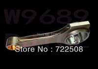 punto connecting rod for1.4 GT 146 147A biela engine torques racing cars parts tuning forged peen crank mechanism trust quality