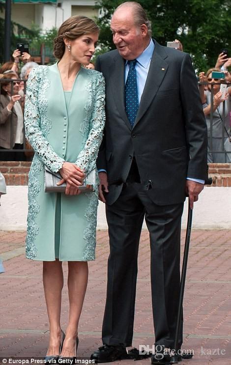 elegant-mint-green-mother-of-the-bride-dresses (1)