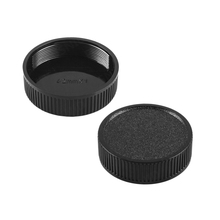High Quality M42 Rear Lens Cap M 42 Cover Dust Screw Len Protective Anti-dust rear cap for all lens