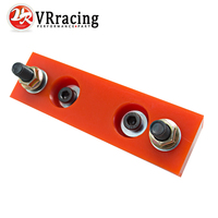 VR RACING Transmission Mount For 240sx S13 S14 SR20DET KA JDM VR TMN11