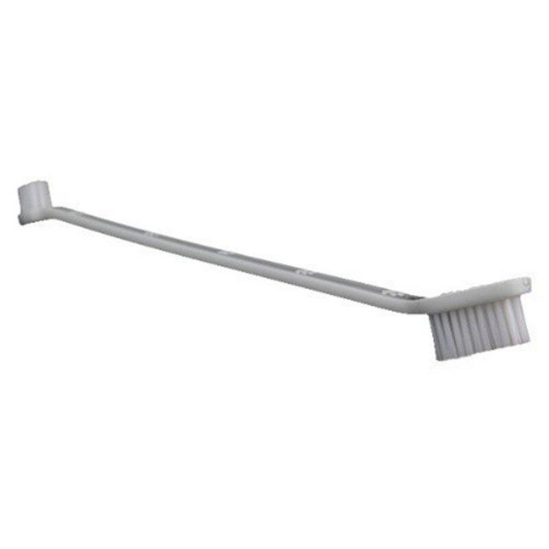 Diş Fırçası Macun Boyama üst Ev Boyama Sayfası