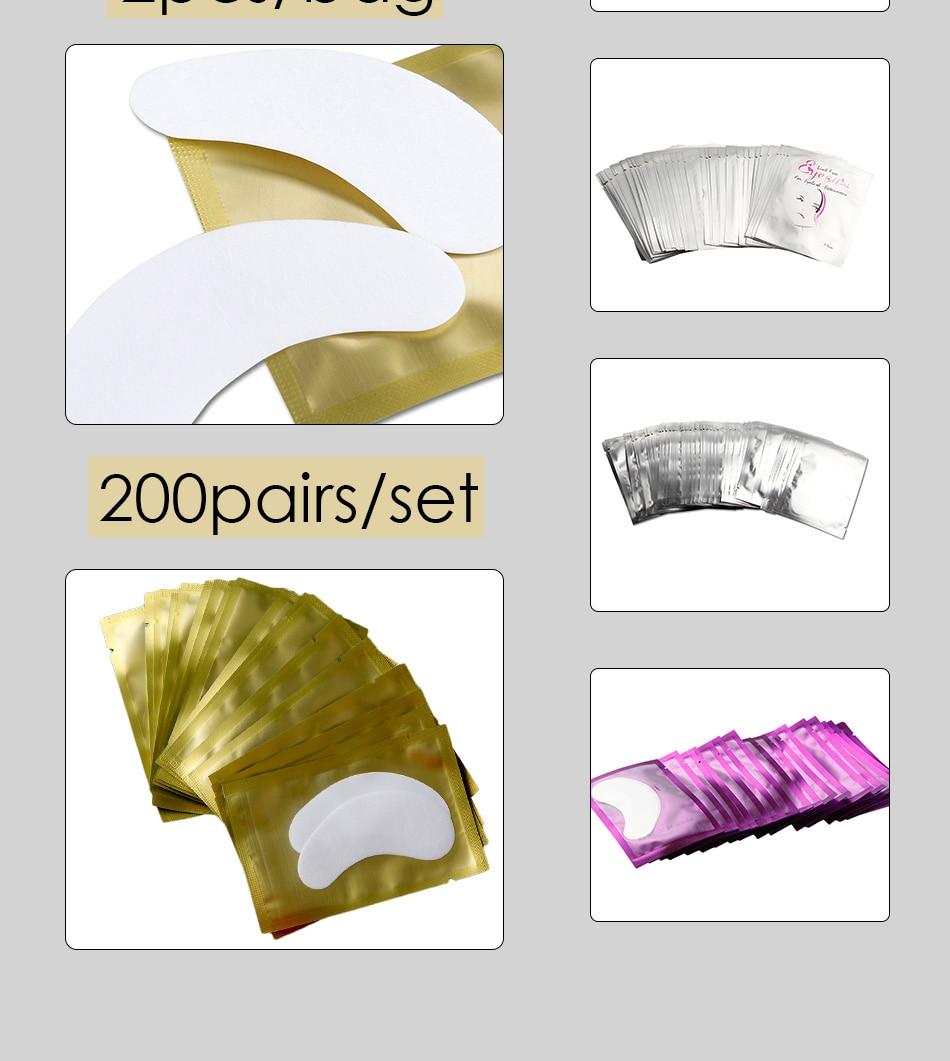 3-产品介绍-Banner-2