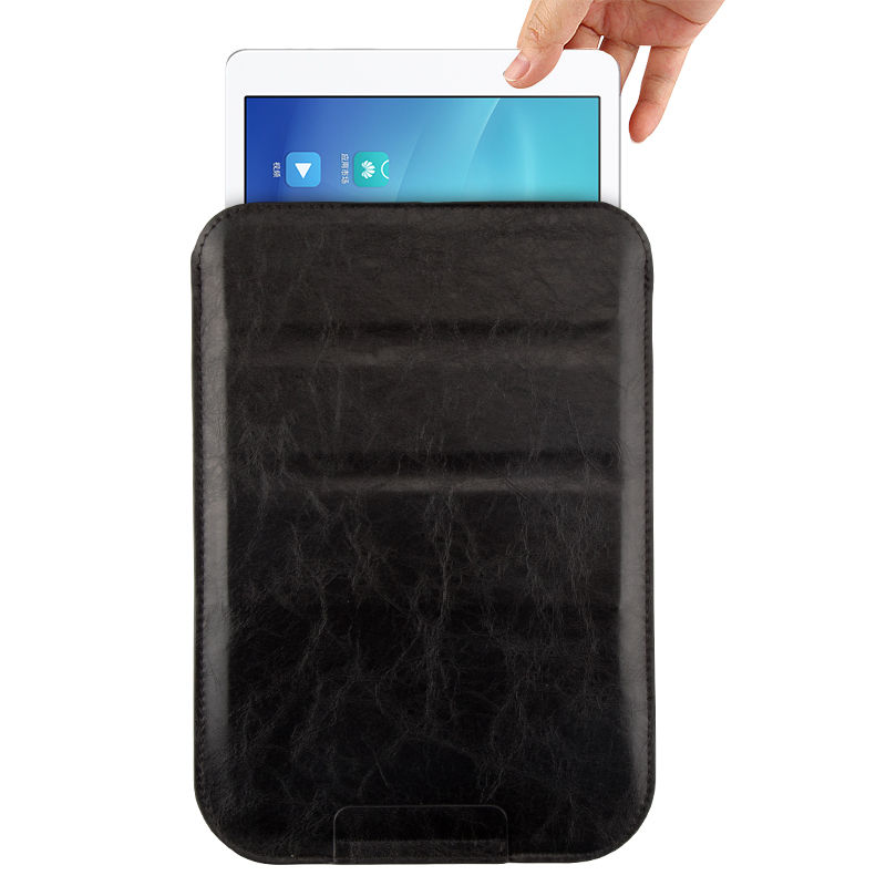 Case Sleeve For iPad air 2 Protective Smart cover Protector Leather For Apple iPad Air2 PU 9.7 inch For iPad6 Tablet Case Covers стоимость
