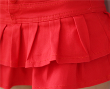 Sexy S-XL Solid Color Shorts Skirts Bottoms