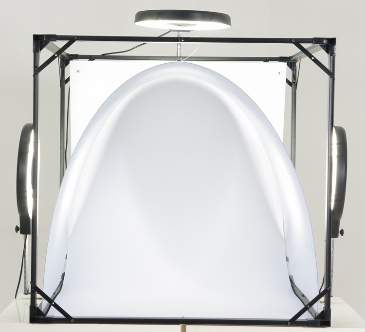 photo light tent softbox photo light tent photo studio photographic equipment softbox photography light 80cm set b803 NO00DC studio 80cm lightbox pro photography equipment foldable 80cm pop up photo studio soft box light softbox lighting tent 4 backdrop