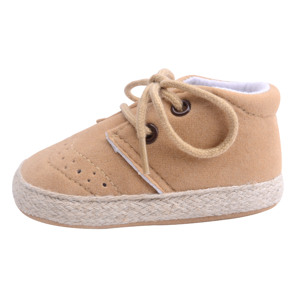 First-Walker-Baby-Shoes-Nubuck-Leather-Moccasins-Soft-Footwear-Shoes-For-Baby-Girls-Kids-Newborns-Boys-Sneakers-3