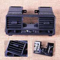 Air Condition Air Vent Outlet Panel Dashboard MR308038 MB775266 Fit for Mitsubishi Pajero Shogun Montero V31 V32 V33 1998 1999