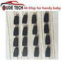 5 шт. JMD 46 Чип Транспондера cloner чипсы для Cbay handy детское программист