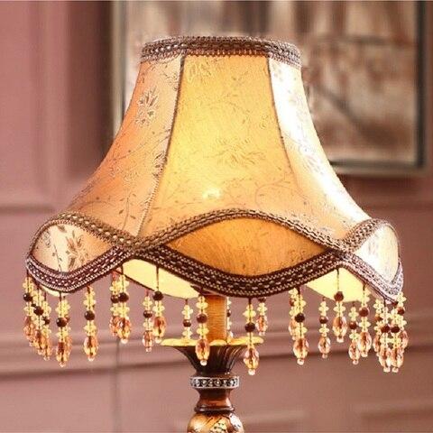 mesa com lampadas casamento deco conduziu lampada cabeceira