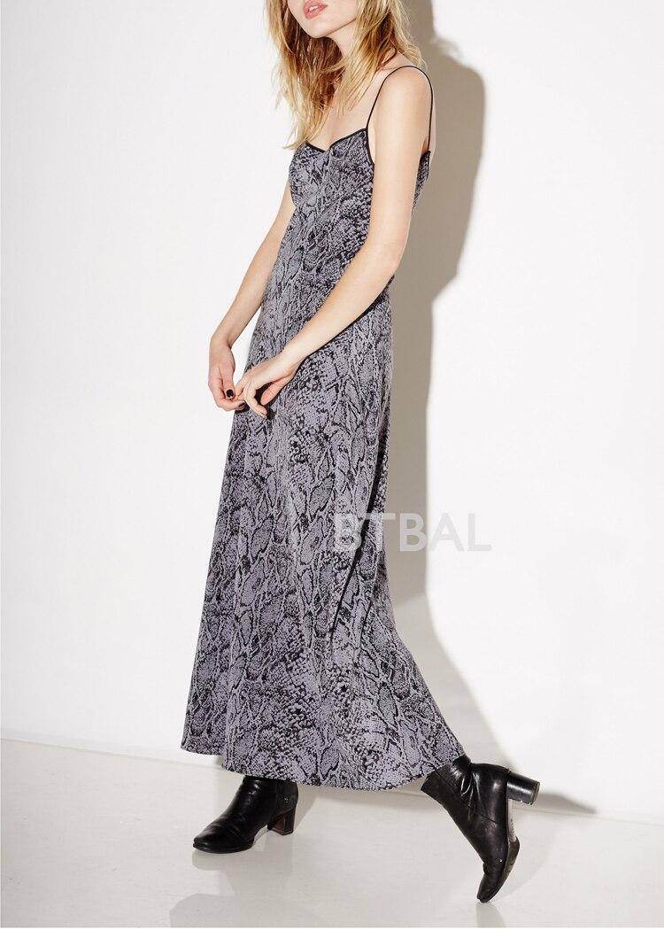 Kate moss платья