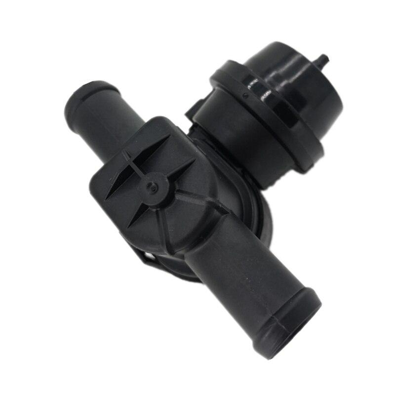 OEM JETTA A5 Joint d/étanch/éit/é pour valve EGR N90927302 Pi/èce de fabricant.
