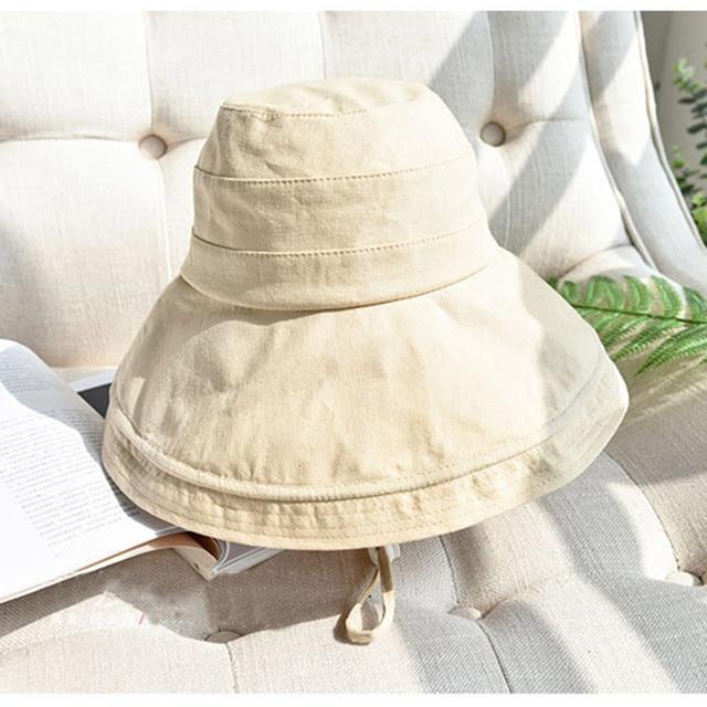 Summer Women's Hat...