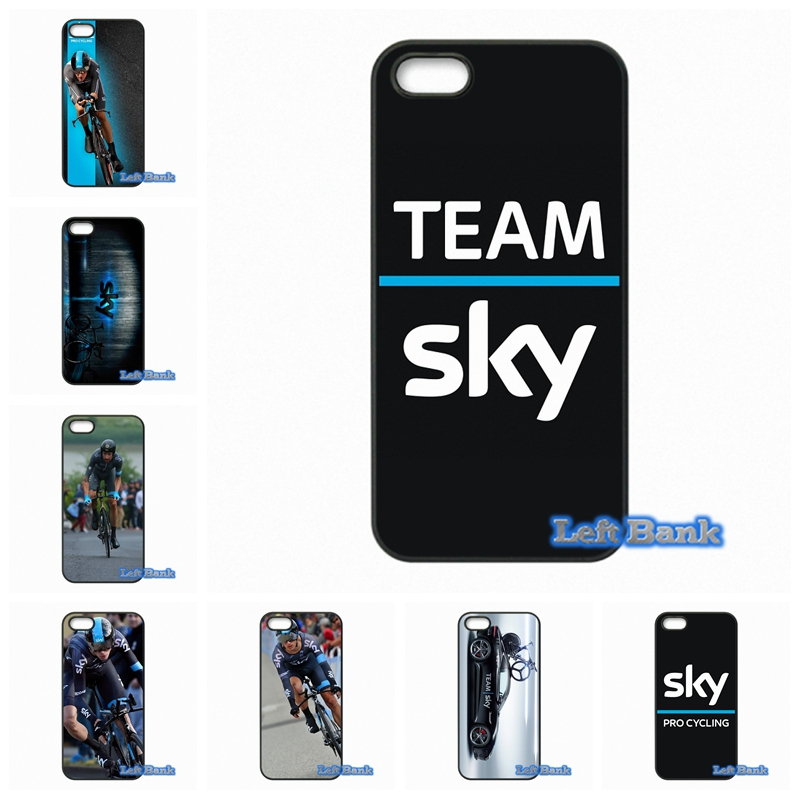 iphone 7 case cycling