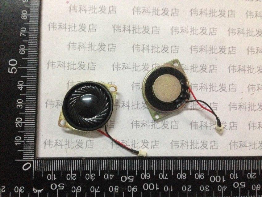 Колонки из Китая