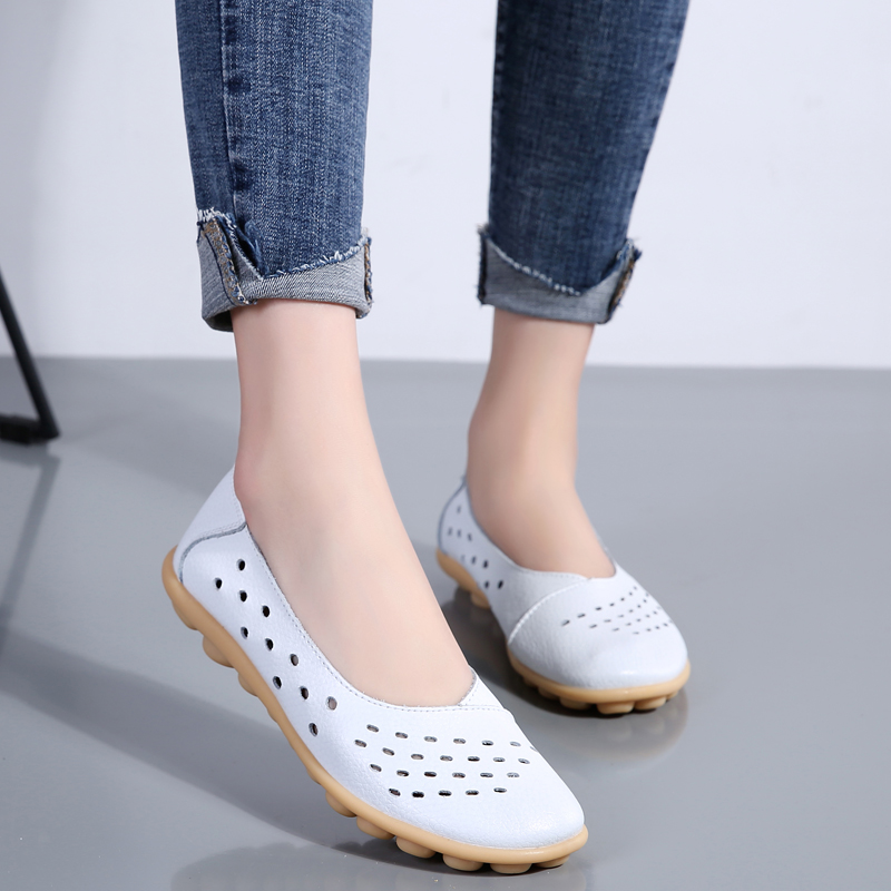 women shoes (22)