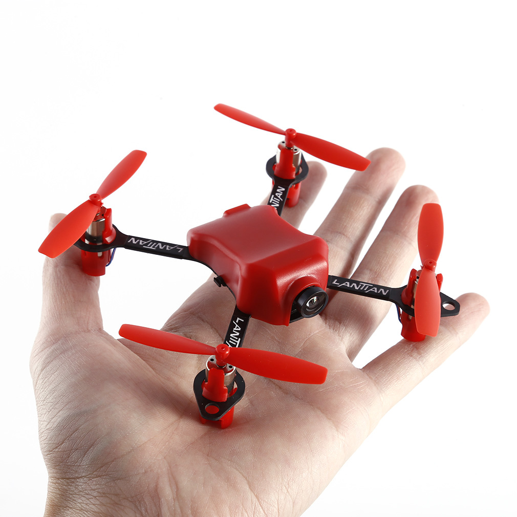 5.8G 32CH 25mW Mini FPV Racing Quadcopter Drone 1S DSM2/FLYSKY/FRSKY Receiver платье glamorous hp0093 coral