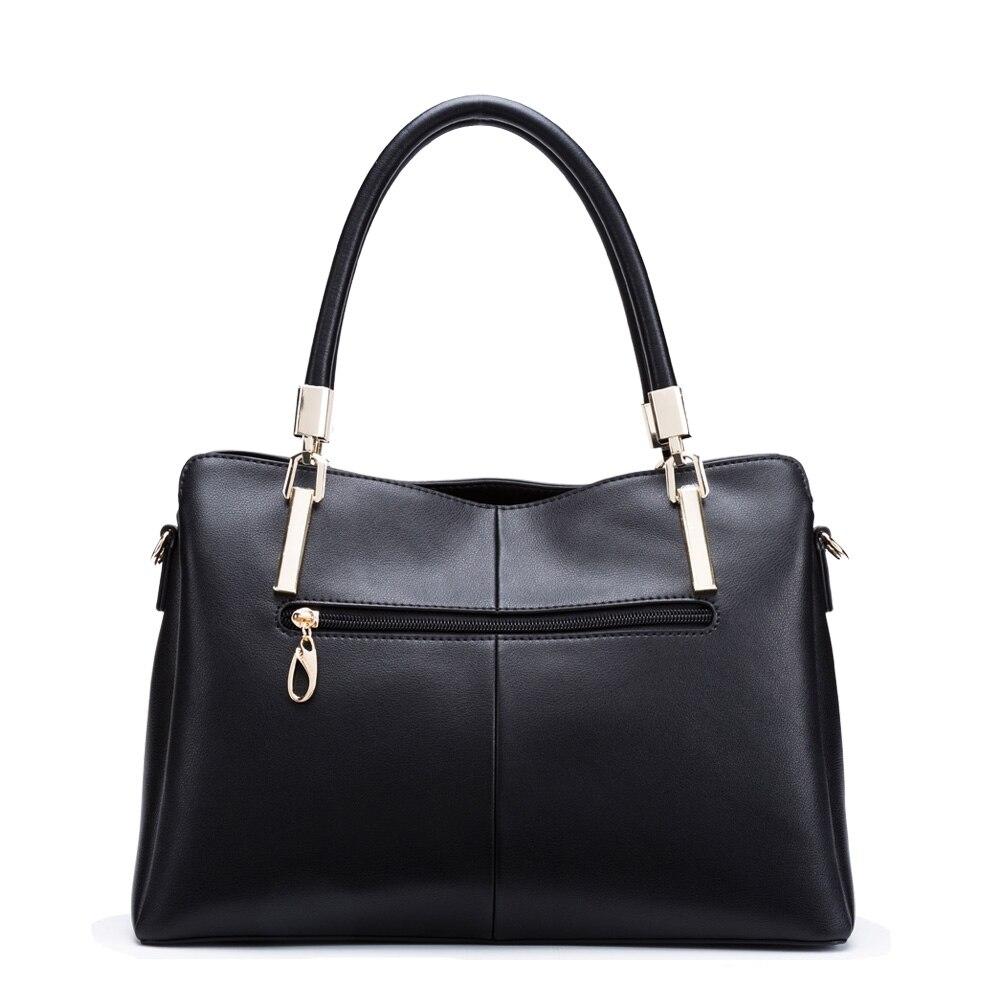 958j117l1d Damen Tasche Schulter Taschen Luxus Rindsleder Leder Casual Tote 958j117l1a Umhängetasche Handtaschen N5 Laorentou Frauen Designer 6n84qd6w0