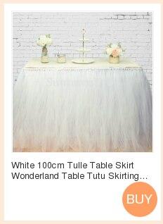 HTB1OmEfaWSs3KVjSZPiq6AsiVXaL Gold 25yards 6mm 10mm 15mm 25mm 38mm 50mm Satin Ribbon Sash Gift Bow Handmade DIY Craft Wedding Party Supply Banquet Decoration