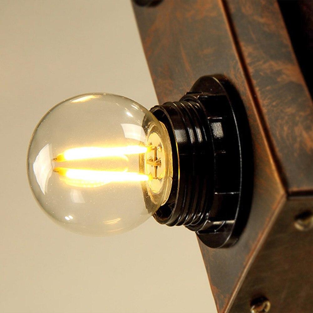 Wunderbar Lichter Draht Bilder - Schaltplan Serie Circuit Collection ...
