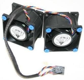 Fan for G611C Precision R5400 2V60E12BS1B5-07T022 well tested working