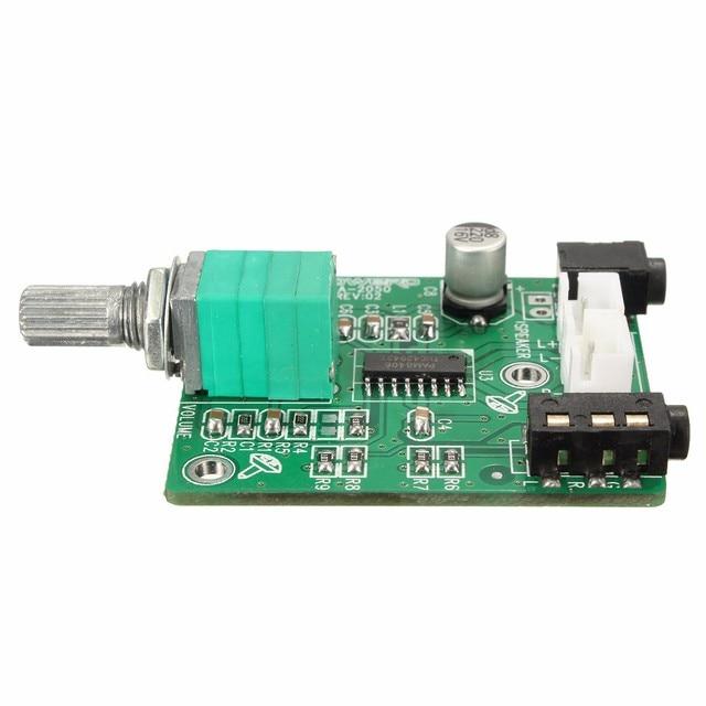 electronic circuit board pam8406 digital class d audio power rh aliexpress com circuit board 22004486 circuit board 2008 dodge nitro