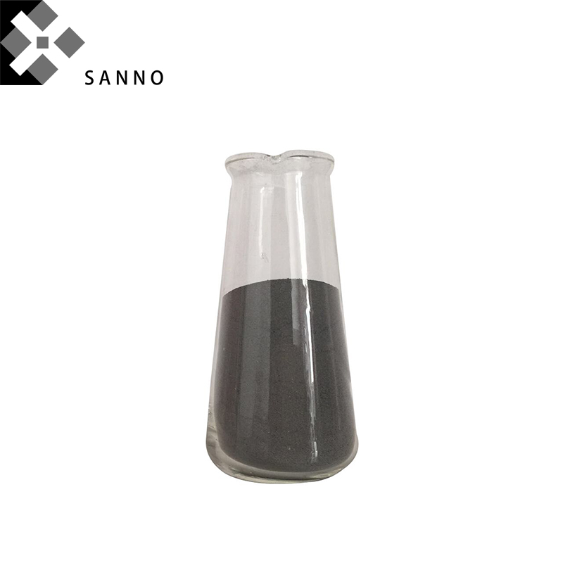 High purity 99.9% terbium powder 200 mesh Tb metal powder re- metalHigh purity 99.9% terbium powder 200 mesh Tb metal powder re- metal