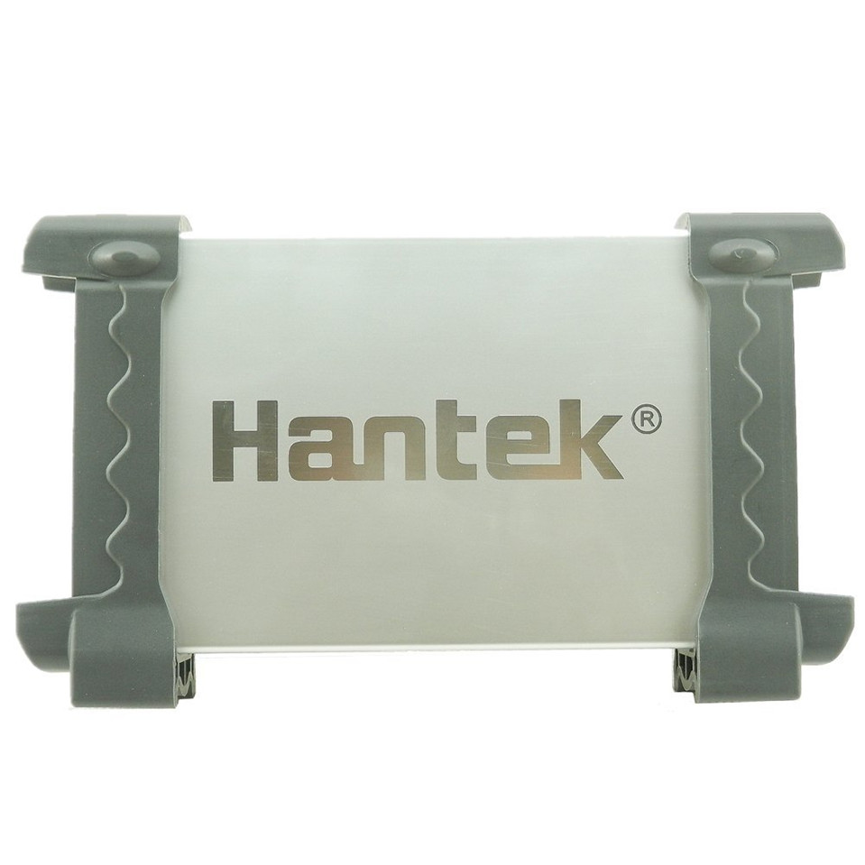 Hantek Logic Analyzer 4032L Oscilloscope 32Channels Handheld Osciloscopio Portatil Automotive USB Oscilloscopes 2G Memory Depth hantek 6022bl pc usb oscilloscopes digital portable 2channels 20mhz bandwidth osciloscopio portatil 16channels logic analyzer page 1