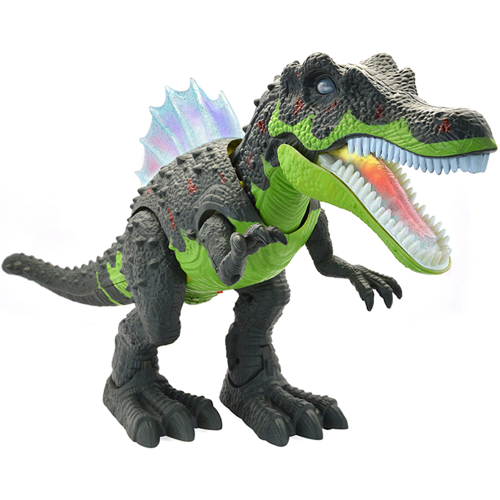 modelo brinquedos educativos para criancas 04