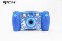 Mini ABS Children Kid Camera Digital Video   Camcorder   with 2.0