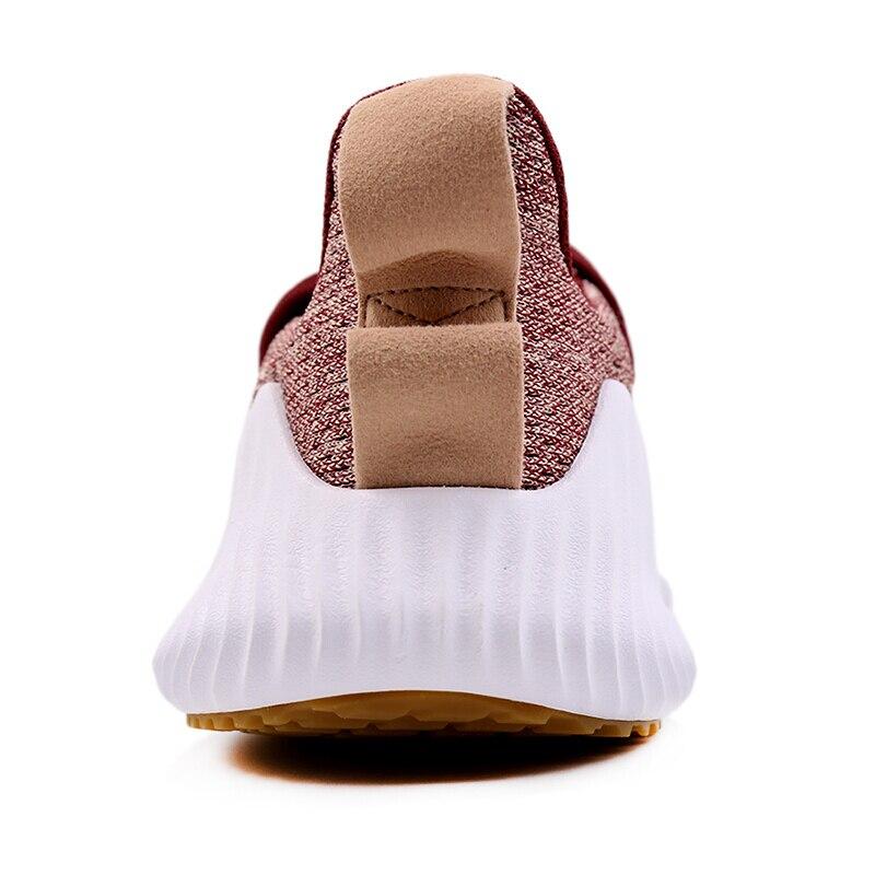 best sneakers 0e615 137f6 Nueva llegada Original 2018 Adidas BOUNCE TRAINER mujeres zapatillas en  Zapatos de Fitness y entrenamiento Cruzado de Deportes y ocio en  AliExpress.com ...