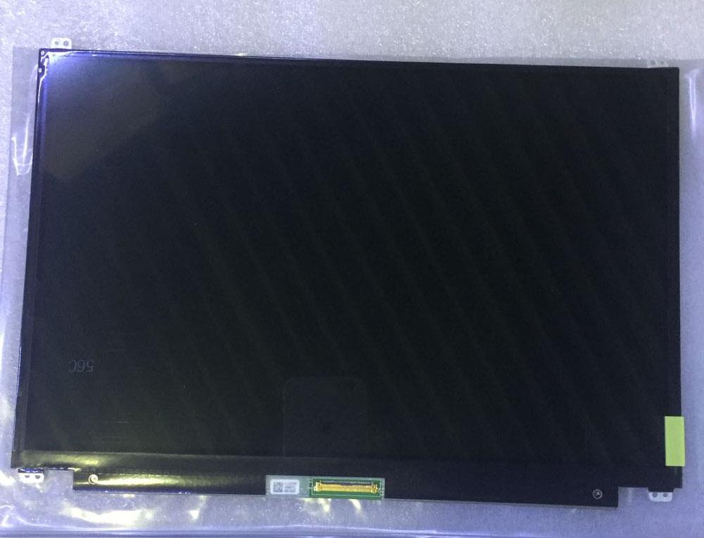 New LTN121AT11-801 for Samsung ChromeBook XE500C21 LCD Screen Display Laptop Screen Broken Screen Repair mercedes w176 carbon fiber rear bumper canards for benz a class a45 amg package 2012 rear air dam trimming