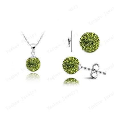 Окраска металла: Оливковый зеленый