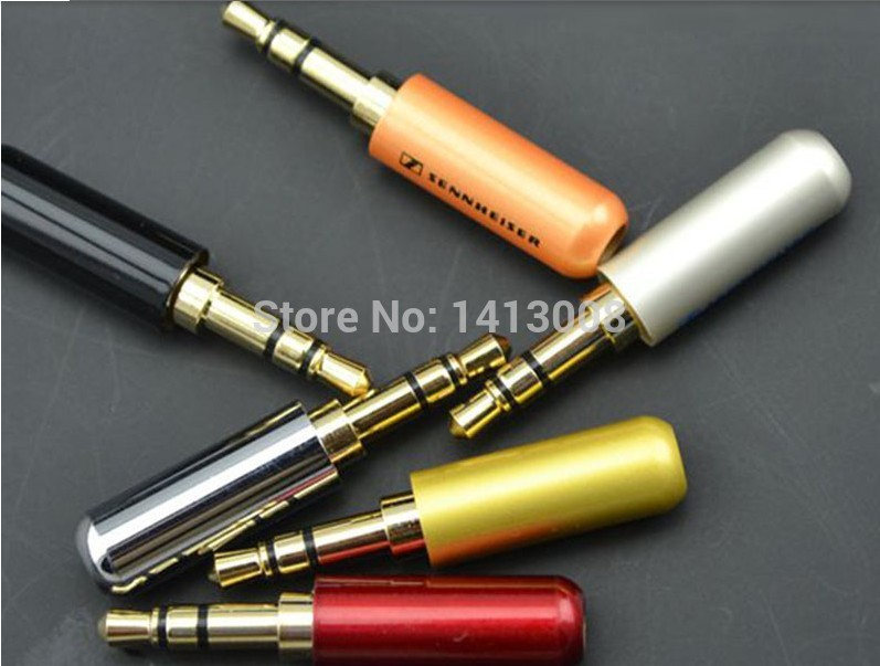Old fashioned trrs headphone jack wiring diagram adornment luxury headphone plug wiring diagram sketch everything you need to asfbconference2016 Image collections