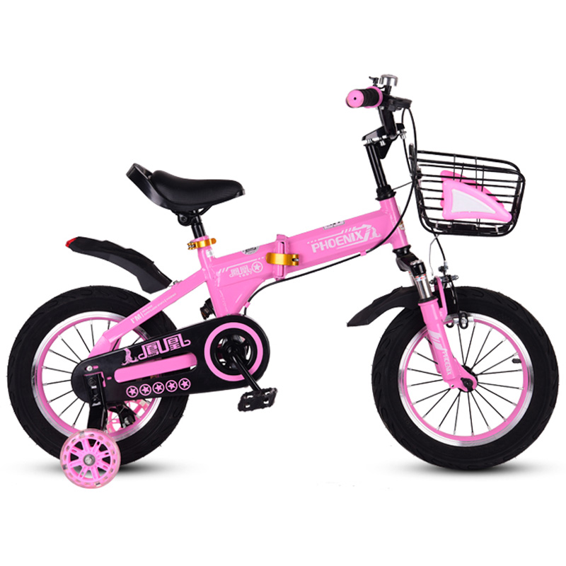 Buy baby bike bicycle folding and get free shipping on AliExpress com