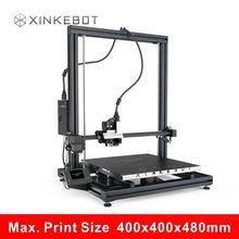 2016 de precisión de alta calidad diy 3d kit de impresora reprap prusa i3 con 1 rollo de filamento 8 gb tarjeta sd y lcd(China (Mainland))