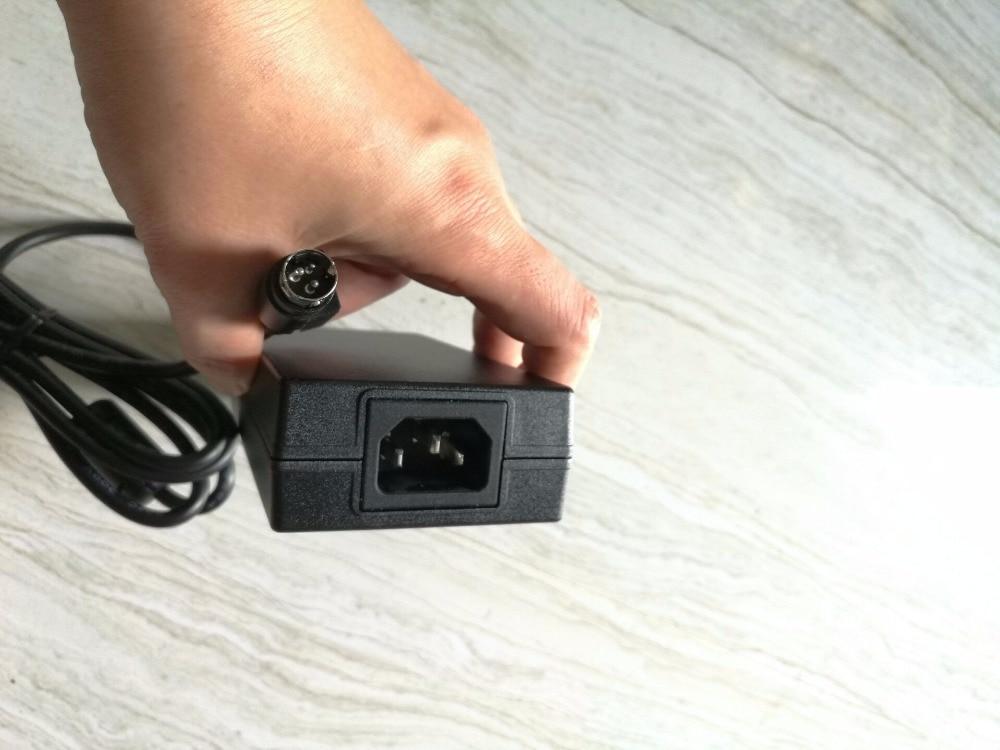 EGENUINE For EPSON PS-180 M159D Power Supply Adapter For TM-H6000ll Printer