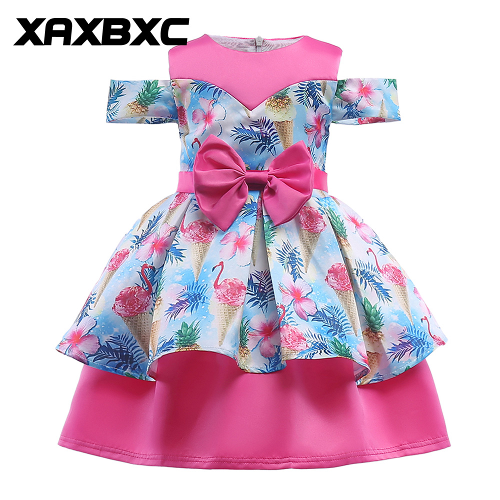 Zt2143 Bow Simpul Princess Dresses Anak Prom Gown Evening Dresss Tas Untuk Pria D 300 Bmw Merah Biru Laptop Bly 394 Pernikahan Party Dress Gadis Pakaian Tulle Kostum